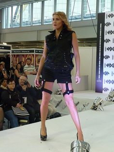 """Feb 2015 London Edge Fashion Show Pictures from the London Edge Fashion Show, February 2015.  [smart-grid randomize=""""true"""" lightbox=""""magnific-popup"""" zoomable=""""false""""]  [gallery col... http://www.gothicbeauty.com/2015/02/feb-2015-london-edge-fashion-show/  #gothic #gothicfashion #londonedge"""