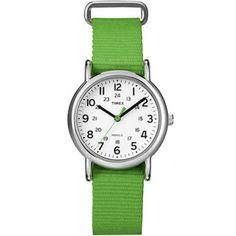 Timex Weekender Watch - Women's
