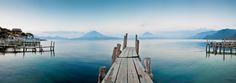 Atitlán Lake.  ©2010 David Cifuentes www.fotohservices.com