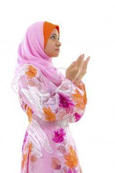 Allah éprouve celui qu'il aime pour quatre raisons. » Musulman et fier de l\'être