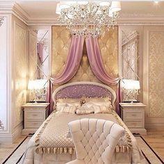 Bedroom  ...♥♥...