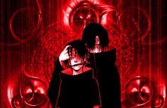 Jogo Naruto serverlist http://naruto.oasgames.com/pt/serverlist