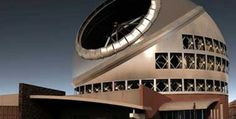 India among five nations to build world's biggest telescope