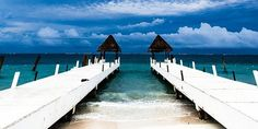 Excellence Riviera Cancun - Riviera Maya   Cheap Caribbean
