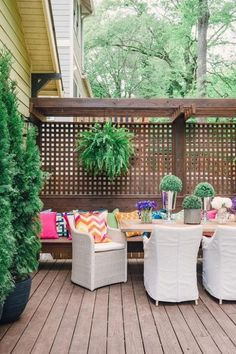 329 best deck ideas images outdoors patio design arquitetura rh pinterest com
