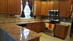 his project is used for juparana Bordeaux granite    Project Year: 2015  Country: United States  Zip Code: 20706