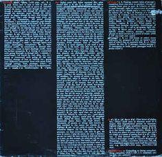 The Passage - Through The Passage (Vinyl, LP) at Discogs