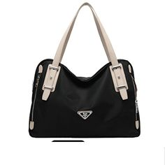 Ladies single shoulder bag Korean fashion bagEurope bagJ -- Want additional info? Click on the image.
