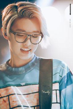 DAY6 Jae #Fashion #Kpop                                                                                                                                                                                 More