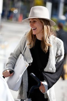 www.KRISTINPICTURES.com -- Your largest photo gallery featuring Kristin Cavallari pictures -- 65000+ and still counting!