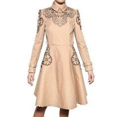 elizabethan+jacket+embroidered | Pin it 2 Like Visit Site
