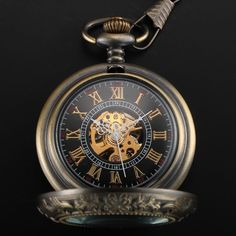 Expressive Nurses Watches Doctor Quartz Fob Watch Printing Flowers Silicone Case Band Pocket Watch Ll@17 Watches