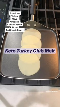 Low Carb Keto, Low Carb Recipes, Cooking Recipes, Healthy Recipes, Bariatric Recipes, Appetizer Recipes, Appetizers, Keto Snacks, Yummy Food