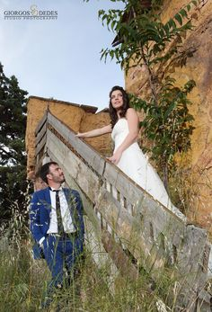 Wedding photography : www.studio-dedes.gr