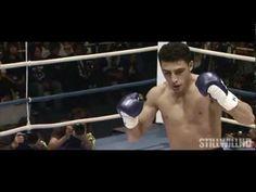Giorgio Petrosyan highlights 2012. Una macchina da guerra!