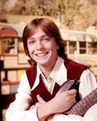 1970s Pop Culture
