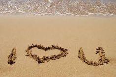 Bildresultat för kärlek