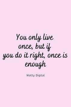 October Quotes, Do It Right, Math, Math Resources, Mathematics