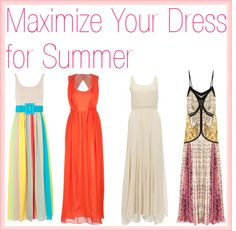 Maxi dresses, created by ashlips33 on Polyvore