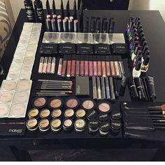 Our great @motivescosmetics  brand. #motivescosmetics #makeup  #beauty  #business  #successful  #unfranchise #unfranchiseowner