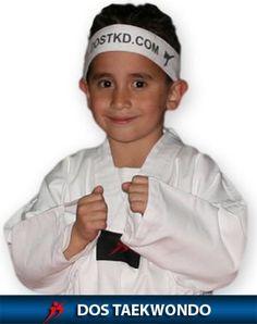 Getting Started - Taekwondo Sydney Australia Taekwondo, How Do I Get, Sydney Australia, Get Started, Martial Arts, Your Child, Training, Facebook, Phone