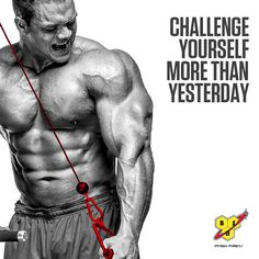 Challenges won't stop coming. You have to face it & surpass them!