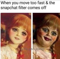 #funny #funnystuff #funnypics #funnypictures #funnymemes #humor