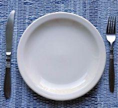 Очень многие отмечают, что сухое голодание физически переносится легче голодания на воде