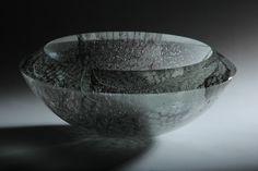 Zdenek Lhotsky, Vitrucell bowl No.130