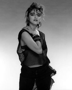 1983 by Ian McKell Outtake ...