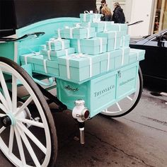 #Tiffany   the world popular bland. Many People Love It And Can't Leave Away From That. And You?  Now it on sale no more than $69.99 In our store.