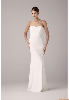 Wedding Dresses Anna Kara Basil 2014