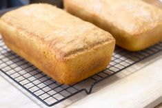 Salt Rising Bread was widely made by the early settlers in the Appalachian Mountains. The bread has a uniquely delicious taste, texture, and aroma. Bread Maker Recipes, Flour Recipes, Cooking Recipes, Bread Starter, Cinnamon Bread, Bread Bowls, Fermented Foods, Artisan Bread, How To Make Bread