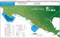 Cinque Terre: Urlaubsplanung!   Hier wohnt das Glück Amalfi Coast Italy, Sorrento Italy, Capri Italy, Naples Italy, Sicily Italy, Cinque Terre, Toscana Italy, Tuscany, Riomaggiore