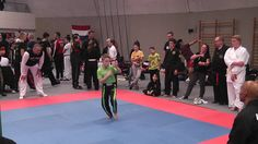 2015-10-17 WM-WFMC Tyler Felde - Freestyle Silber - Sugambrer Fightclub