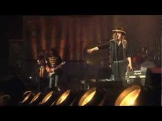 Zucchero - Senza Una Donna (Live In Italy)