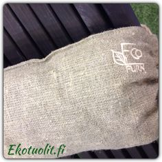 EcoChair, pine (black) and linen pillow Linen Pillows, Pine, Wood, Black, Design, Pine Tree, Woodwind Instrument, Black People, Timber Wood