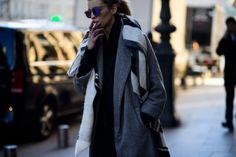 After Schiaparelli | Paris