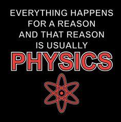 Believe that!