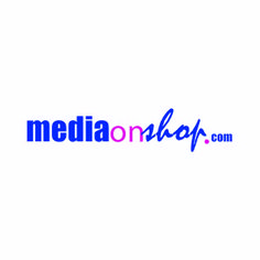 www.mediaonshop.com shopping online di jakarta