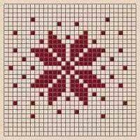 Thrilling Designing Your Own Cross Stitch Embroidery Patterns Ideas. Exhilarating Designing Your Own Cross Stitch Embroidery Patterns Ideas. Hand Embroidery Patterns, Cross Stitch Embroidery, Cross Stitch Patterns, Cross Stitches, Christmas Stocking Pattern, Christmas Cross, Knitting Stitches, Knitting Patterns Free, Loom Patterns