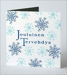 jouluinen tervehdys Office Supplies, Notebook, The Notebook, Exercise Book, Notebooks
