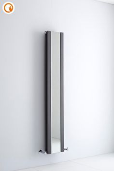 aae21e6c086d Upgrade your home heating and combine two practical features in one with  the stylish Milano Icon