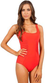 6ff102e6c27b7 47 Best Swimsuits images