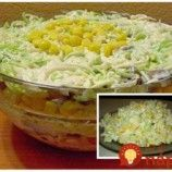 Archívy Hlavné jedlá - Page 5 of 120 - To je nápad! Macaroni And Cheese, Ethnic Recipes, Food, Mac And Cheese, Meals, Yemek, Eten