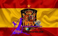 iptv españa listas m3u canales gratis, smart tv, iptv 2019, links, m3u8, free, gratuit, m3u 2019, download, vlc, server iptv, Free Tv Channels, News Channels, Smart Tv, Free Internet Tv, Day List, Spain, It Cast, Feb 13, Link