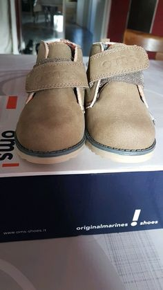 Bottine en daim marron taille 22 Espadrilles, Slippers, Flats, Shoes, Style, Fashion, Brown Suede, Conkers, Human Height