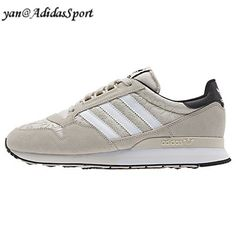 new product ae2bf 59add Women Adidas Originals ZX 500 OG LifeStyle Shoes Bliss   White   Black HOT  SALE!HOT PRICE!