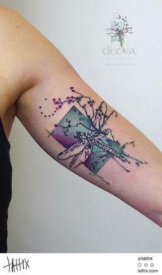 http://tattrx.com/tattoos/carola-deutsch-dragonfly