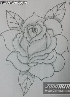 I want to put flowers I like many roses I am Carmen Tejada I am not ROOF . Quiero pontar flores me gustan muchos las rosas soy Carmen Tejada no soy TEJADO … I want to put flowers I like many roses I am Carmen Tejada I am not TEJADO GUAPISIMA Pencil Art Drawings, Art Drawings Sketches, Easy Drawings, Hand Embroidery Designs, Embroidery Stitches, Embroidery Patterns, Flower Embroidery, Laura Rodrigues, Fabric Paint Designs
